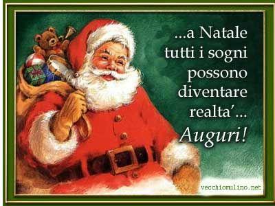 17-dicembreMASTER-DI-NATALE-AL-PARCO-TEODORICO-facciamoci-gli-auguri..con-il-ripasso-della-tecnica-base-ed-oltre.