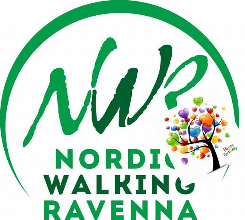 6°-COMPLEANNO-DELLA-NORDIC-WALKING-RAVENNA