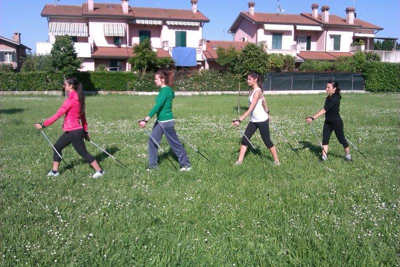 Allora-un-corso-per-i-giovanissimi...-uno-Sport-per-tutte-le-età