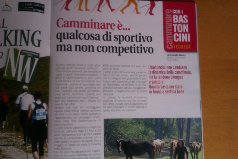 ARTICOLO-sulla-RIVISTA-CAMMINARE-di-Dolcini-Donatella