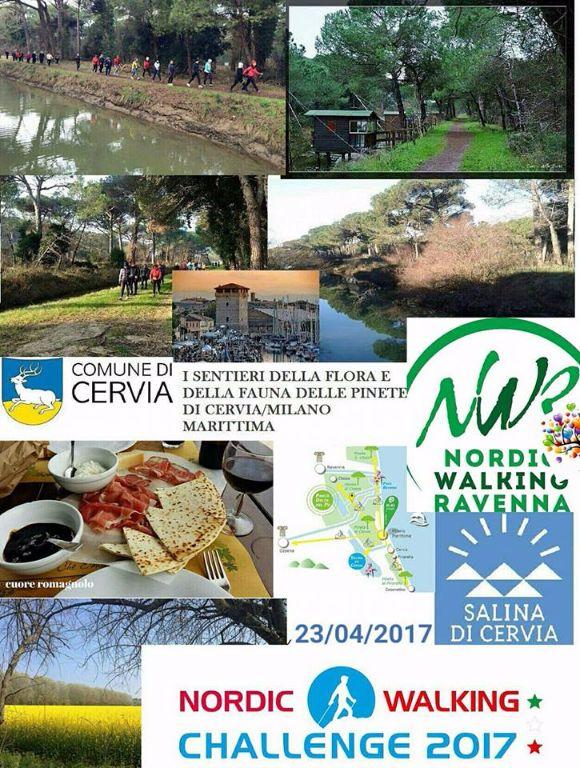 CHALLENGE-arriva-a-Milano-Marittima-in-una-tappa-estesa-alla-Romagna