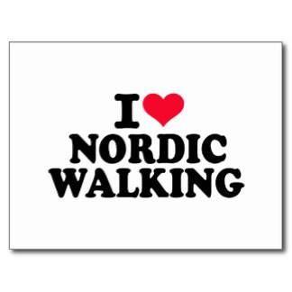 GEMELLAGGIO-Nordic-Walking-Ravenna-e-VALLE-DEL-CONCA