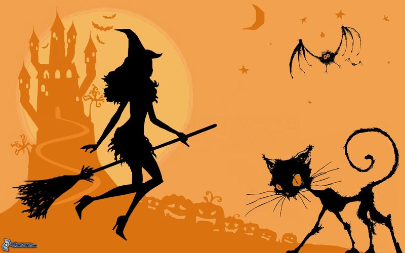 HALLOWEEN.FAREMO-FESTA-FACENDO-NORDIC-WALKING-IN-RIVA-AL-MARE