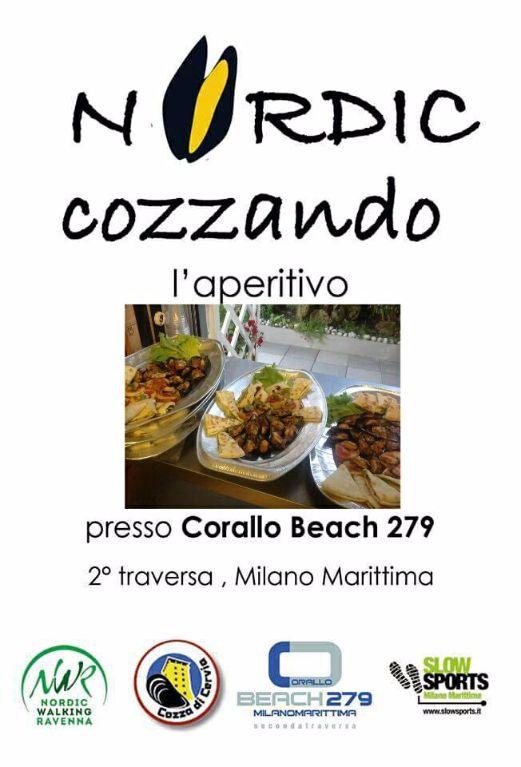 Nordic/Cozzando-al-bagno-Corallo-di-Milano-Marittima-28-luglio-2017