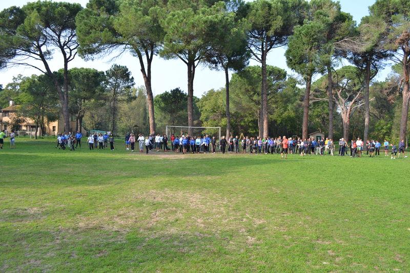 PINETA-1°-MAGGIO(nordic-walking-nella-pineta-centenaria)