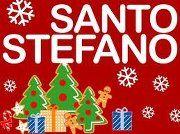 SANTO-STEFANO-il-26-dicembre-ci-troveremo-a-Marina-di-Ra-per-una-passeggiata-in-riva-al-mare-e-pineta-fino-al-presepe...